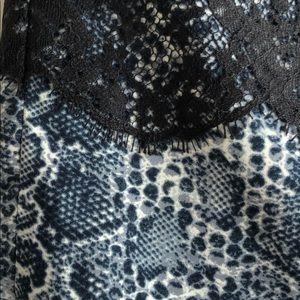BCBG Dresses - BCBG dress